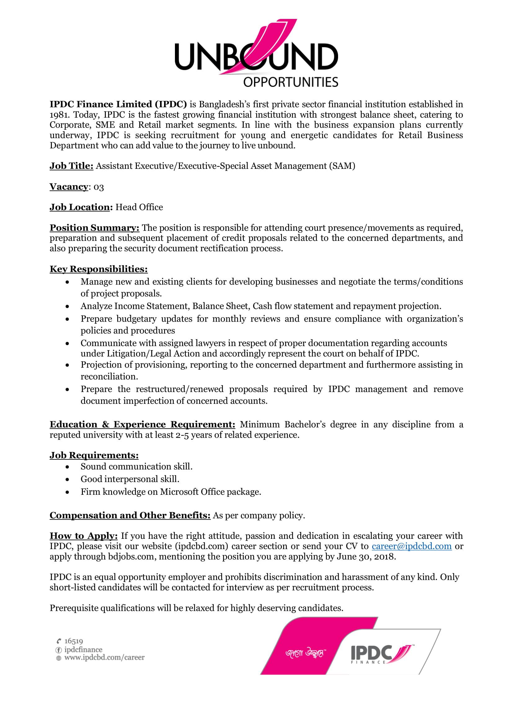 Ausgezeichnet Hr Executive Lebenslauf Ideen - Entry Level Resume ...